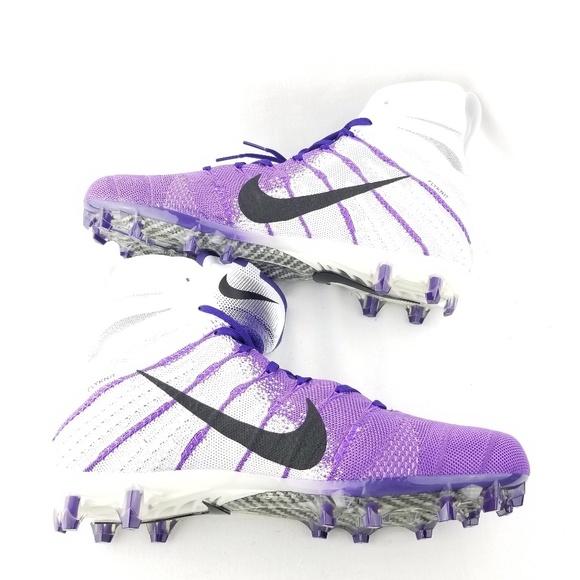 Nike Vapor Untouchable 3 Elites Cleats